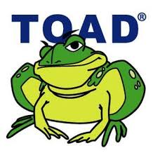 Configurar cliente de Oracle para Toad y Plsql Developer