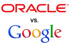 oracle_google