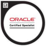 oracle_specialist2
