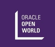KPMG at Oracle OpenWorld 2019